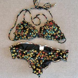 Billabong bikini set